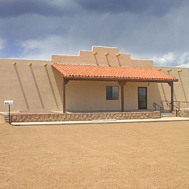 cates-hill-terra-cotta-tile-awnings
