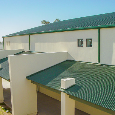 hearn-academy-metal-awnings