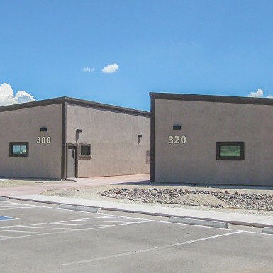 willcox-safety-complex-color-breaks